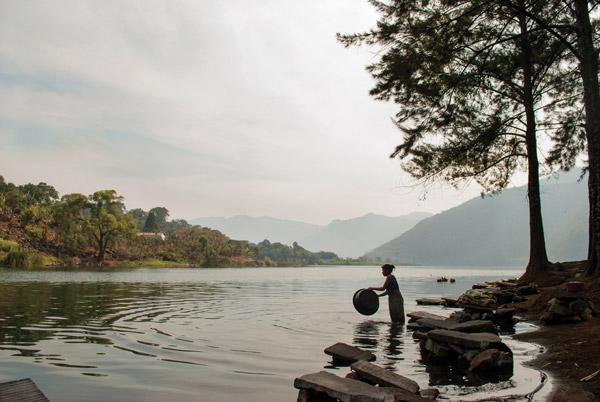 Fotokids Guatemala