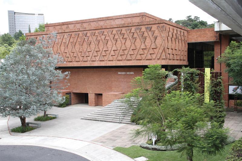 Museo Ixchel
