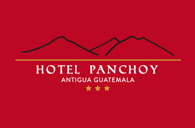 REVUE Photo Contest Hotel Panchoy