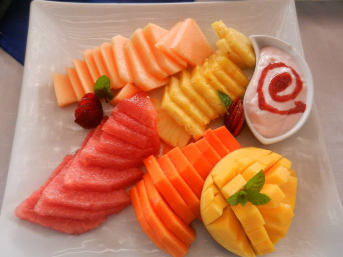 breakfast-fruit-Toliman_700