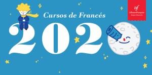 2020 Season Launch Alianza Francesa @ Alianza Francesa