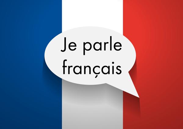 Francophonie Party