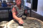 Amalia's Kitchen ¡Viva la Tortilla!
