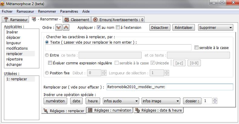 metamorphose 2  renommer vos fichiers  u2022 revue photo