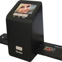 Rollei Scanner DF-S 290HD