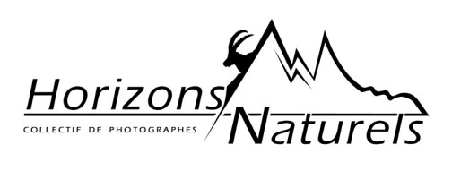 Horizons naturels