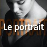 Livre : L'art de l'éclairage - Le portrait de Jean Turco