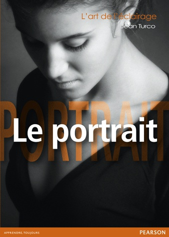 portrait-couverture