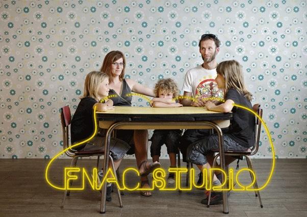 fnac2013
