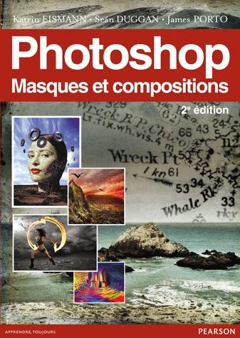 photoshopcouverture