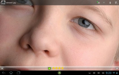 IMG_20130323_092348-1