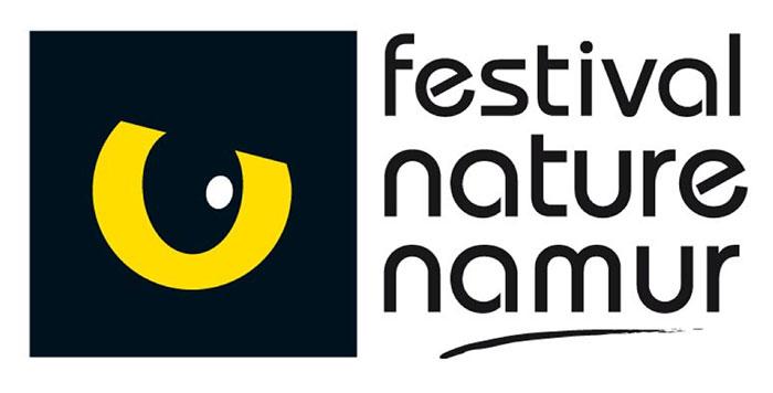 Festival photo nature namur