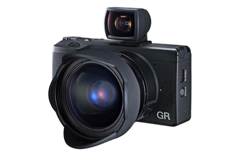 ricoh-gr-4