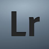 Mise à jour de Lightroom 5.3 et Camera Raw 8.3