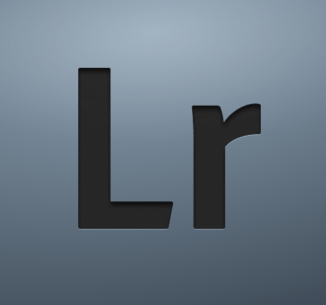 Tutoriel Lightroom en français