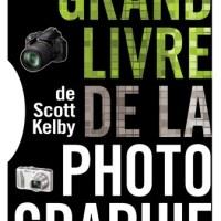 Avis sur le livre : Grand livre de la photographie