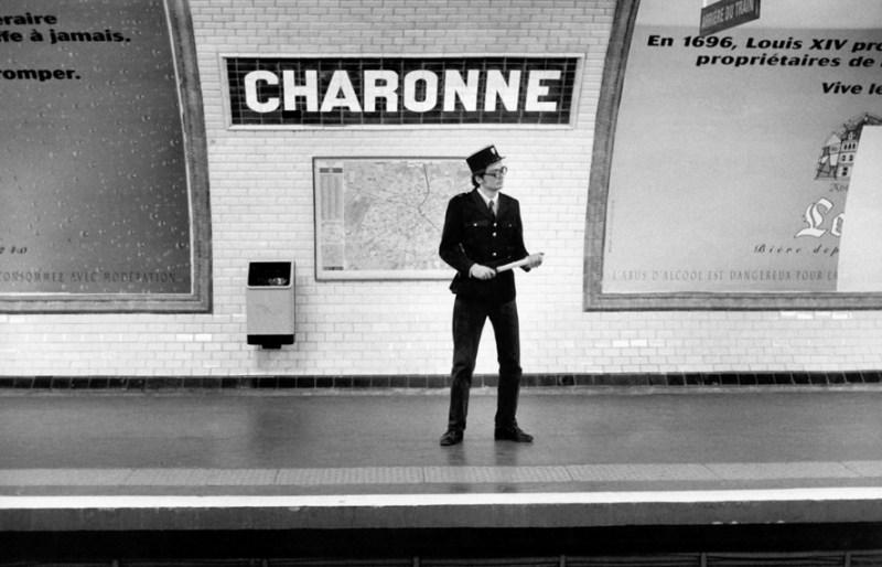 Metropolisson-Janol-Apin-Metro-Charonne