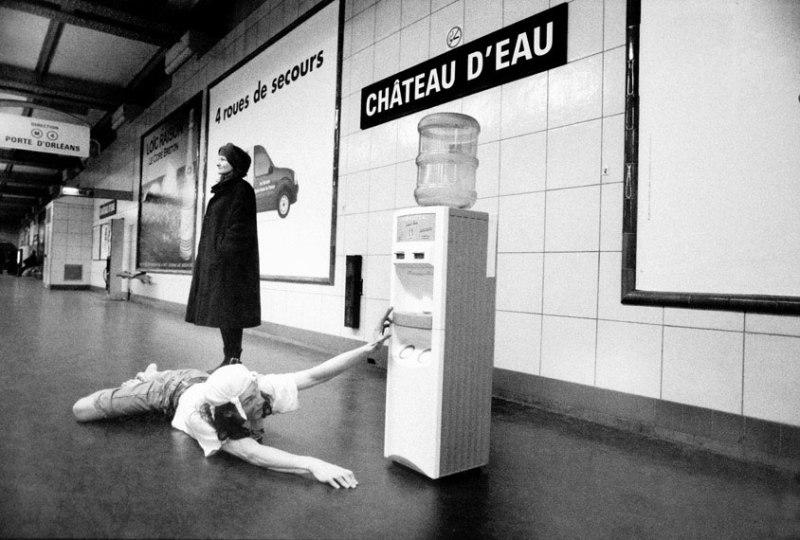 Metropolisson-Janol-Apin-Metro-Chateau-d-eau-
