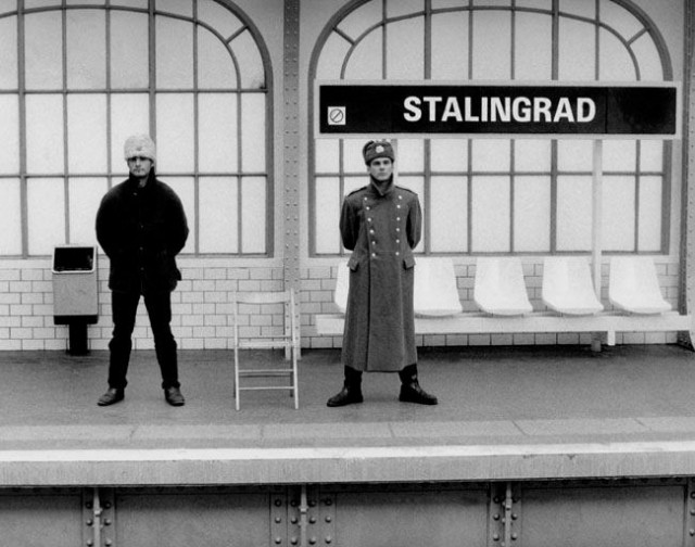 Stalingrad-640x504