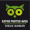 Expos Photos AVES Namur