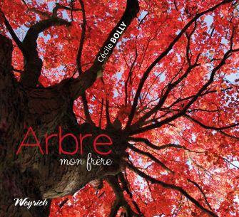 arbre-frere-cov