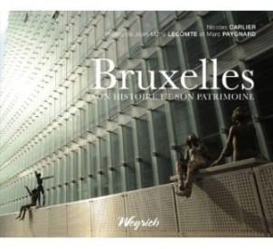 bruxelles-cov-web