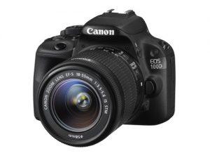 canon-eos-100-D