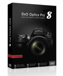 dxo-pro-8-413x500