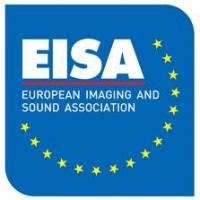 Les meilleurs appareils photo 2013/2014 selon EISA!