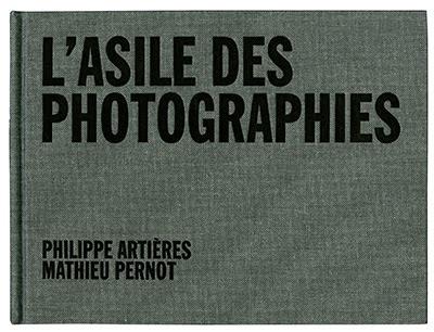 l_asile_des_photographie025