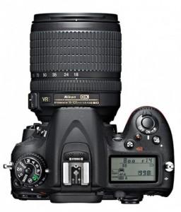 nikon-d7100-haut-428x500