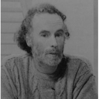 Patrick Lebecque