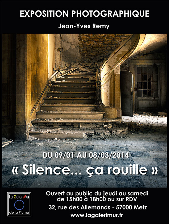 SILENCE_CA_ROUILLE