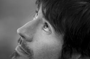 Guillaume Bily[1]
