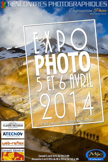 Beste rencontres en ligne Seite Schweiz
