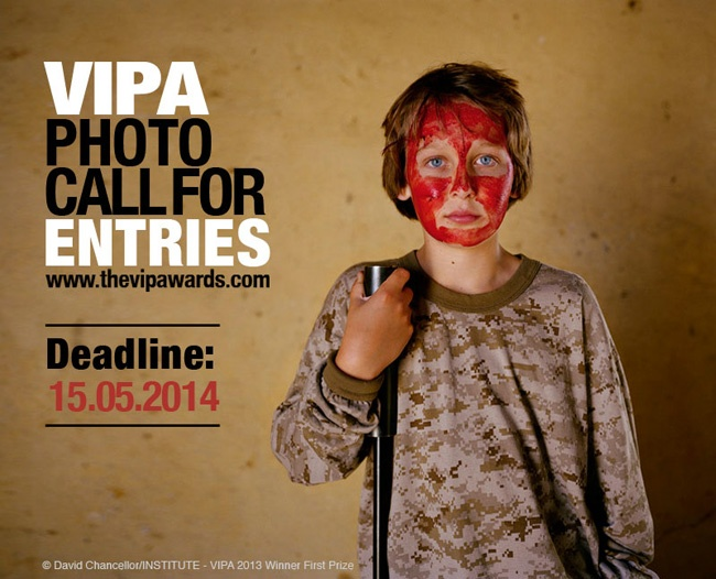 Call_VIPA2014