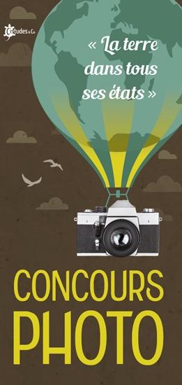Concours-photo-terre-etats