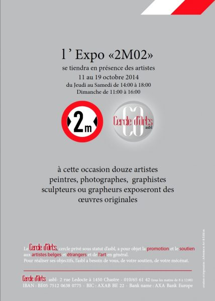 expo2M02