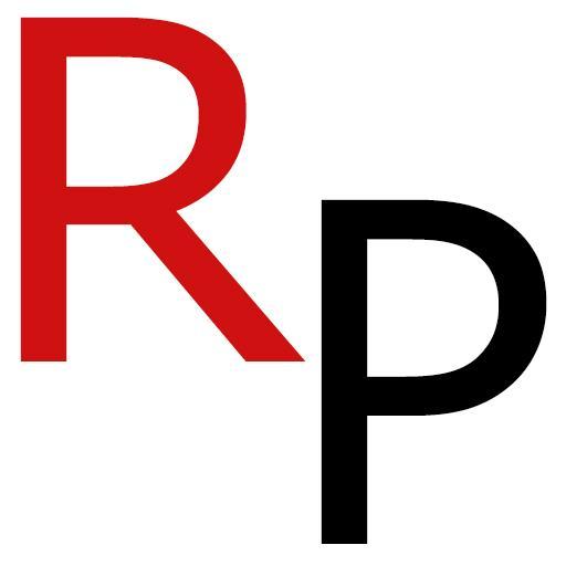 logo-revuephoto