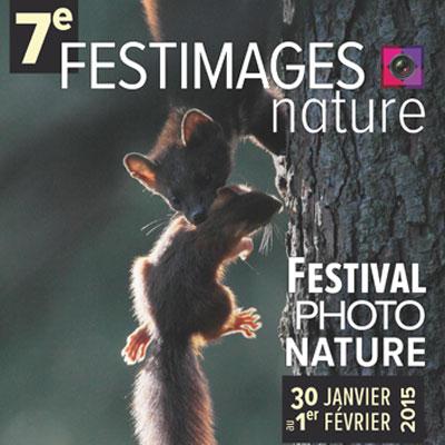 Festimages Nature 7ème édition