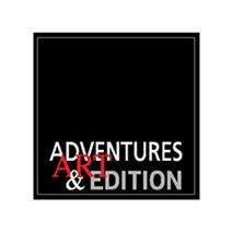 ADVart-logo