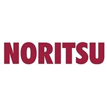 Noritsu-logo