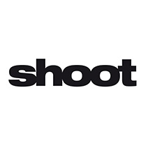 shoot_logo