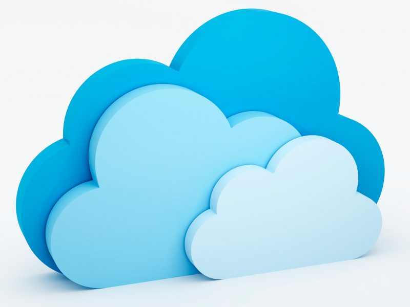 iStock-Website-Cloud-Page-Clouds