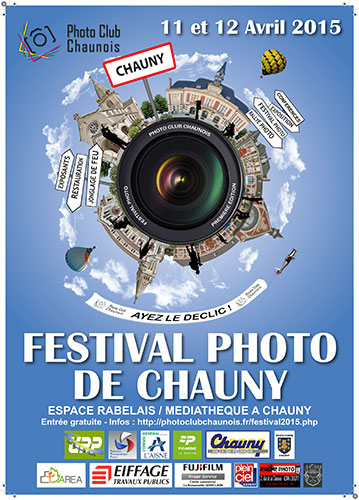 festival-chauny