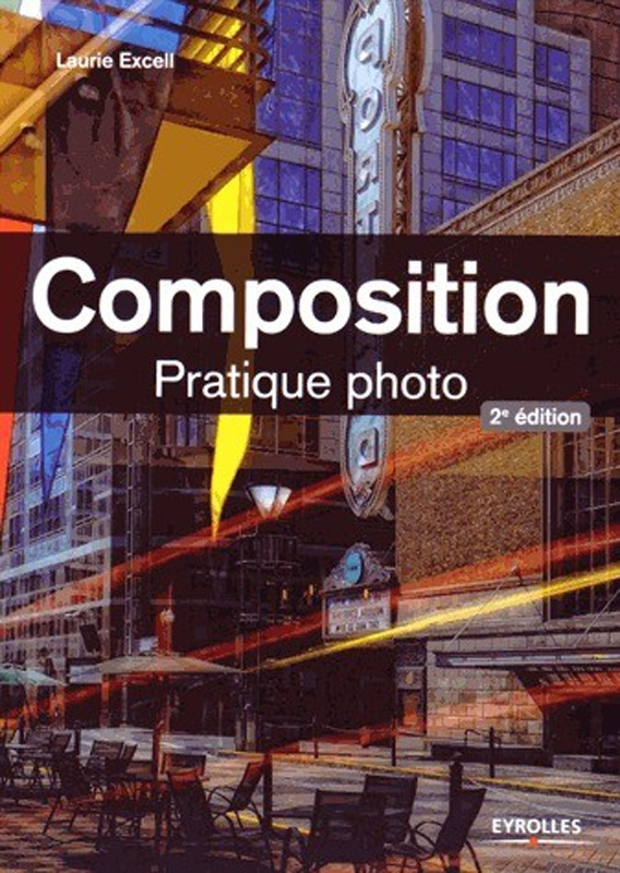livre_composition_eyrolles
