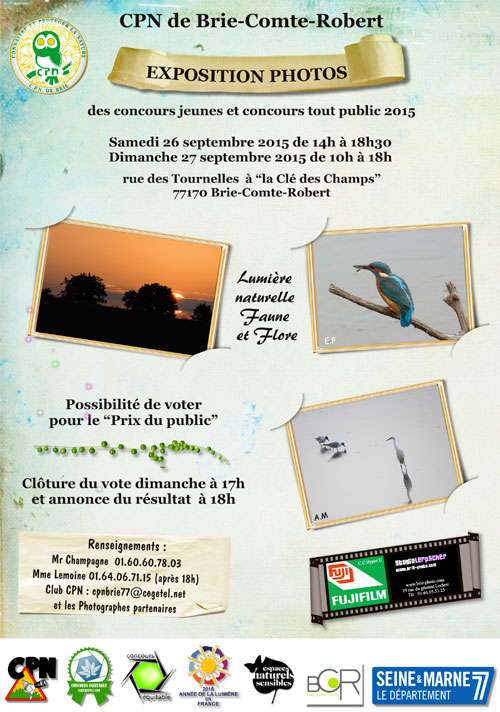 Affiche-expo-photos-2015-CPN