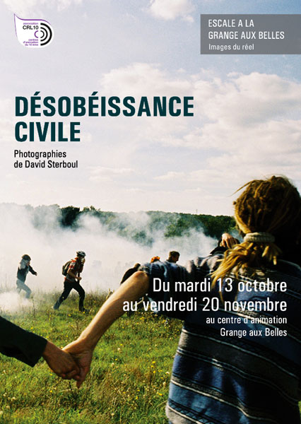desobeisance-civile