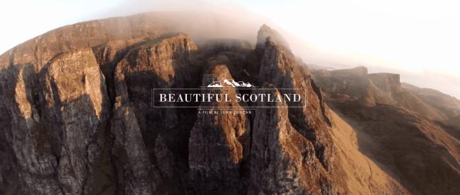 beautifull-scotland