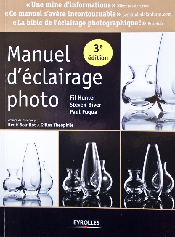 maunel-0001RP